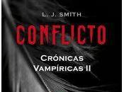 Libro conflicto smith
