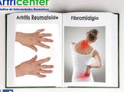 ¿Qué relación entre fibromialgia artritis?