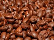 mundo café