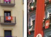 mejores comentarios sobre referéndum independencia Cataluña