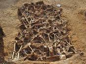 caprichosa amnesia ciudadano Borbón cadáveres sobre asienta monarquía