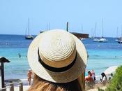 Estilo Boho Chic Ibiza