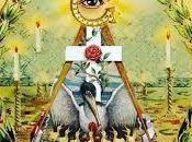 Rosa cruz heredom kilwinning. soberano principe
