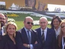 rostros influyentes Opus Semana Orgullo Madrid.