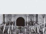 procesión infinita, Diego Trelles