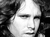 cumplen años muerte Morrison.