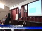 Conferencia Investigación científica Latinoamérica:¿Un lujo nec...