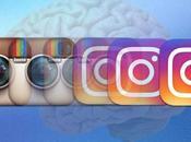 belleza está filtros Instagram?