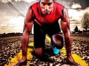 importancia plantillas runners
