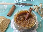 Bienmesabe Canario {Apto para Diabéticos}