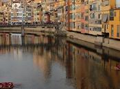 Girona llena Flores perder?