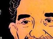 amor tiempos cólera. Gabriel García Márquez