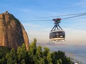 Cómo cuándo visitar Azúcar Janeiro