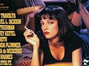 Consigue entrada doble para PULP FICTION julio