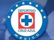 fichaje esperaba Cruz Azul, Azul podría llegar Tri, Actividad Julio
