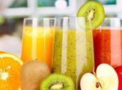 mejores jugos naturales para curar organismo