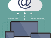 vistazo Cloud computing