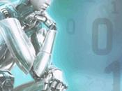 Sabiduría está alcance Inteligencia Artificial