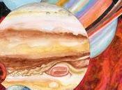 Sufjan Stevens, Nico Muhly, Bryce Dessner, James McAlister Planetarium (2017)