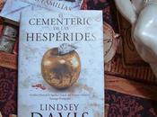 entierren cementerio Hespérides