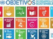 """Informe """"Sostenibilidad España 2017"""" #SOS17"""
