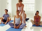 Consejos para evitar lesiones comunes Yoga