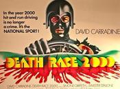Videados 138: Carrera muerte 2000, Bartel 1975