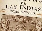Monarquía hispánica precursora Derechos Humanos