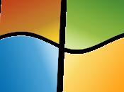 Herramientas Outlook correo Microsoft Windows Aplicaciones enviar archivo adjunto