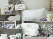 Primark colección para bodas