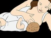 REDUCCIÓN JORNADA lactancia, nacimiento prematuro hospitalización neonato, guarda legal
