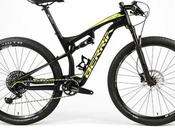 Berria Bike 2018: todas novedades disponibles