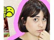 FAIL!? Flanders Experimenta: GARNIER NUTRISSE COLORISSIMOS