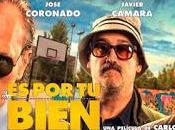 BIEN (España, 2017) Comedia