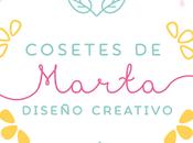 Cosetes Marta