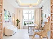 Suite Patricia Bustos Casa Decor 2017