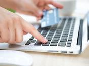 mejor tarjeta crédito para compras línea.