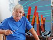 Franco Vella: Creador espacios