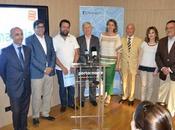 Porto Norte vuelve confiar Termatalia para promocionarse internacionalmente como destino bienestar