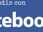 Encontrar wifi gratis Facebook