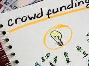 Como Ganar Dinero Sistemas Crowdfunding