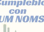 Celebrando cumpleblog noms