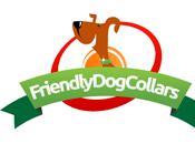 color collares perros