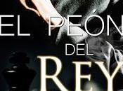 Nuevo libro venta: peón Rey»