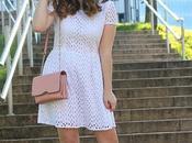 verano para vestidos blancos
