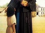 """""""Confiad Dios María Inmaculada"""""""