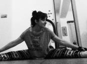 Creencias falsas sobre yoga