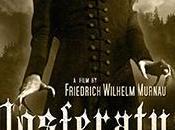 Nosferatu noche Montoro
