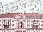 Actividades Aniversario Escuela Ingeniería Almadén (1977-2017)