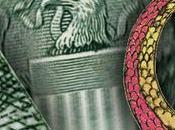 Codex Magica Enigma Gran Sello Estados Unidos, Serpiente Ouróboros